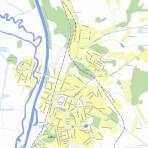 Дмитров (Московская область)