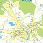 Клин (Московская область)