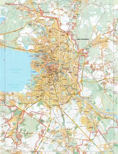 каркасный мой дом на карте спб с картинкой тех, кто зимой