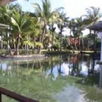 Эль Mejor Отель Пунта-Кана
